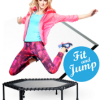 Fit <b>and Jump</b>